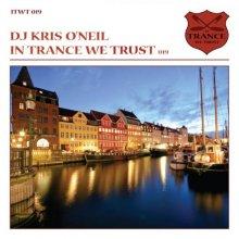 VA - In Trance We Trust 019  DJ Kris Oneil (2012) [FLAC]