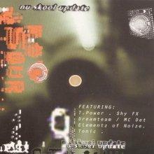 VA - Nu Skool Update (1996) [FLAC]