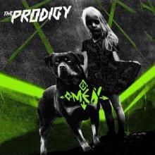 The Prodigy - Omen WEB (2009) [FLAC]