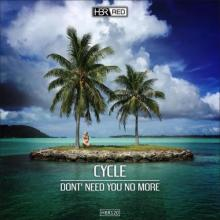 Cycle - Dont Need You No More (2020) [FLAC]