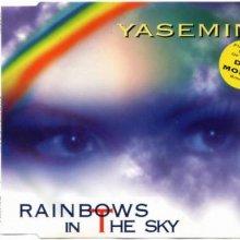 Yasemin - Rainbows In The Sky (1996) [FLAC]