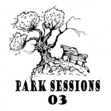 Tommy The Cat & NLS - Park Sessions 03 (2020) [FLAC]