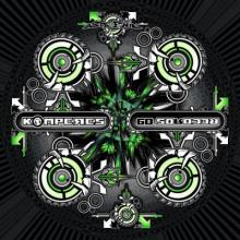 Strez - Komperes Records 09