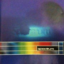 VA - Spectrum (1995) [FLAC]