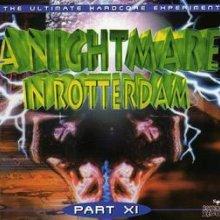 VA - A Nightmare In Rotterdam Part XI (1997) [FLAC]