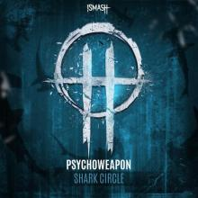 Psychoweapon - Shark Circle (2020) [FLAC]