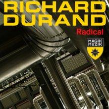 Richard Durand - Radical (2013) [WAV]