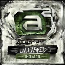VA - A2 Records Unleashed Once Again (2013) [FLAC]