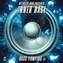 Inner Rage - Bass Pumping Ep (2020) [FLAC]