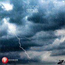 1Vision - S.O.S. (2021) [FLAC]