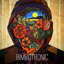 Bimbotronic - 110714 (2014) [FLAC]