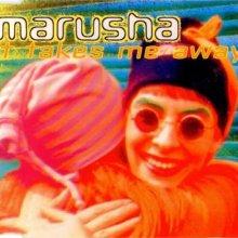 Marusha - It Takes Me Away (1994) [FLAC]