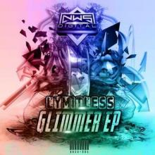 Lymitless - Glimmer EP (2016) [FLAC]