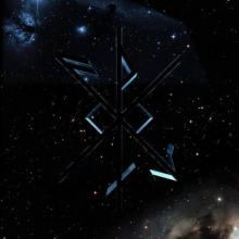 Synthakt - Redshift EP (2016) [FLAC]
