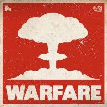 Kursa - Warfare