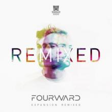 Fourward - Expansion Remixed