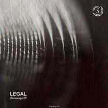 Legal - Ciumanga (2017) [FLAC]
