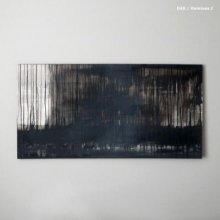 VA - Remixes I