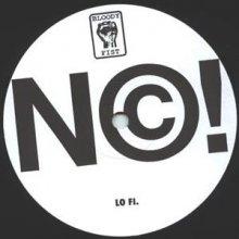 Overcast - N©! (1998) [FLAC]