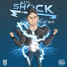 Macky Gee - Aftershock EP
