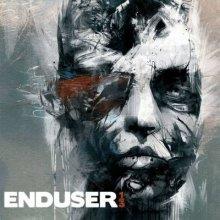 Enduser - 1/3 (2010) [FLAC]