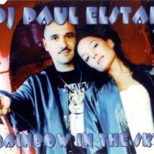 DJ Paul Elstak - Rainbow In The Sky (1995) [FLAC]