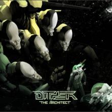 Dither - The Architect (2015) [FLAC]