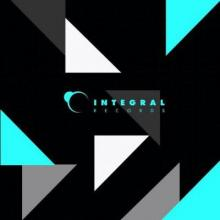 Artificial Intelligence - True Colours EP