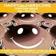 VA - Happy 2B Hardcore Chapter 8 (2007) [FLAC]