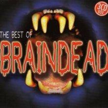VA - The Best of Braindead (1996) [FLAC]