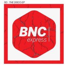 SD - The Disco