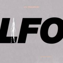 LFO - Frequencies (1991) [FLAC]
