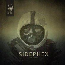 Sidephex - Reinstated (2015) [FLAC]