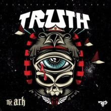 Truth - The Ark (2015) [FLAC]