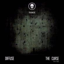 Diffuse - The Curse (2014) [FLAC]