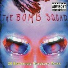 VA - The Bomb Squad - 30 Extremely Hardcore Traxx (1996) [FLAC]