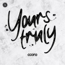 Coone & Atilax - Yours Truly (Edit) (2021) [FLAC]