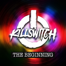 Killswitch - The Beginning (2021) [FLAC]