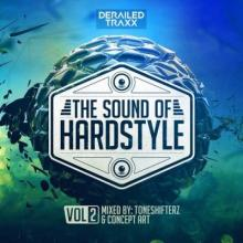 VA - The Sound Of Hardstyle Vol.2 (2017) [FLAC]