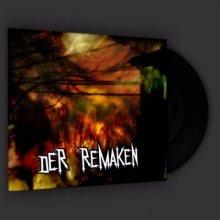 The Outside Agency - Der Remaken (2015) [FLAC]