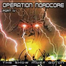 VA - Operation Nordcore Part IV (2003) [FLAC]