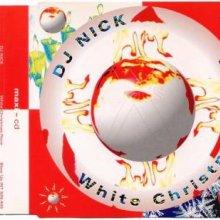 DJ Nick - White Christmas-Rave (1994) [FLAC]