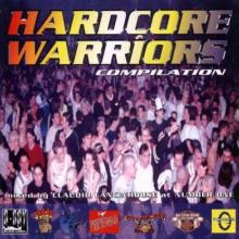 VA - Hardcore Warriors Compilation (1997) [FLAC]