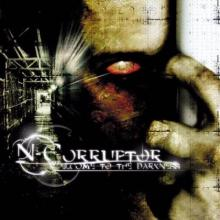 N-Corruptor - Welcome To The Darkness (2004) [FLAC]