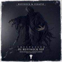 Ruffneck & Synapse - Trespasser (DJ Ruffneck VIP) (2015) [FLAC]