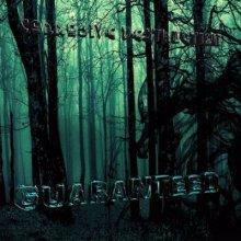 Corrosive Destruction - Guaranteed (2016) [FLAC]