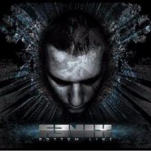 Fenix - Bottom Line (2010) [FLAC]