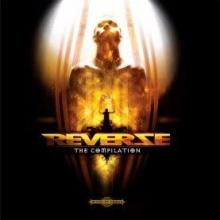 VA - Reverze The Compilation (Mixed By Coone) (2007) [FLAC]