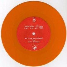 Doc Gringo - Agent Orange 3 (1996) [FLAC]