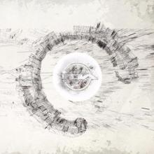 The Outside Agency - Hardcore Beyond The Bone (2010) [FLAC]